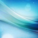 WebExpo 2012 a zamýšlení nad konferencemi
