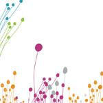 Recenze: Školení obsahové strategie – Jan Ambrož, Dobrý web