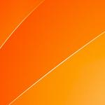 Matt Cutts lobbuje za zvýhodnění zabezpečených stránek v SERPu, ale změna není jistá