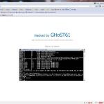 Novy majitel kapusty Xhosting byl hacknutý