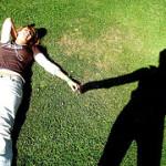 Jak nedělat výměnu odkazů a proč ji nedělat vůbec s Mariánem Fořtem
