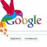 K 15. výročí Google oznámil update Hummingbird – kontext, lokace, konverzace a srovnávání