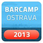Barcamp !!! 2013 lepší Vsetínského?