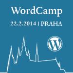50 nejlepších SEO pluginů pro WordPress na Wordcampu v Praze