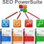 SEO nástroje: Rank Tracker jako součást SEO PowerSuite
