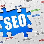 Co je to SEO – optimalizace pro vyhledávače? (definice)