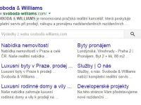 Svoboda Williams