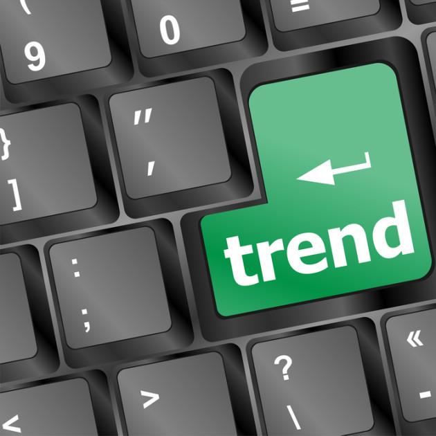 Trendy v SEO a inbound marketingu na rok 2016