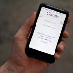 Mobilní weby mají ode dneška přednost v mobilním vyhledávání