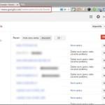 Google přejmenoval Webmaster Tools na Search console
