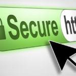 S přechodem na HTTPS počkejte na začátek roku 2016