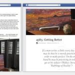 Facebook poznámky/notes z pohledu SEO