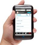2. novinky od Google na co si dát u mobilního SEO pozor