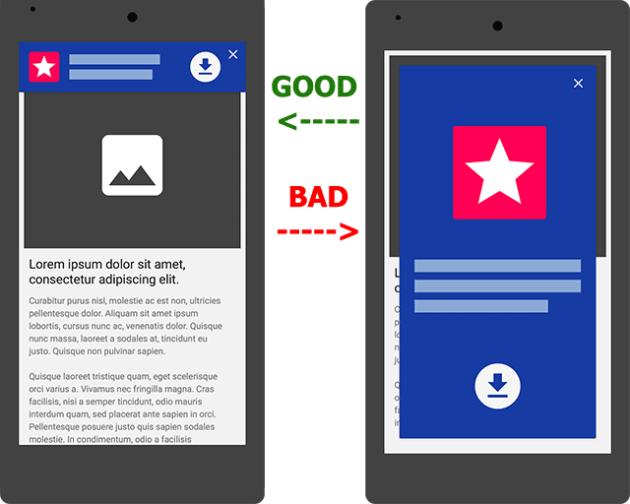 google-app-interstitials-good-bad-1441197494