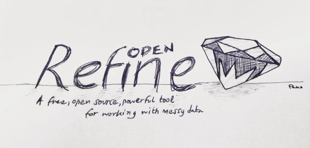 open-refine