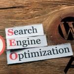 Zvu vás na nové školení SEO pro WordPress