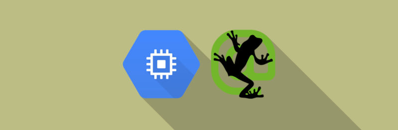 run-screaming-frog-on-google-compute-engine