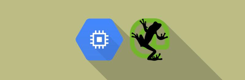 run-screaming-frog-on-google-compute-engine