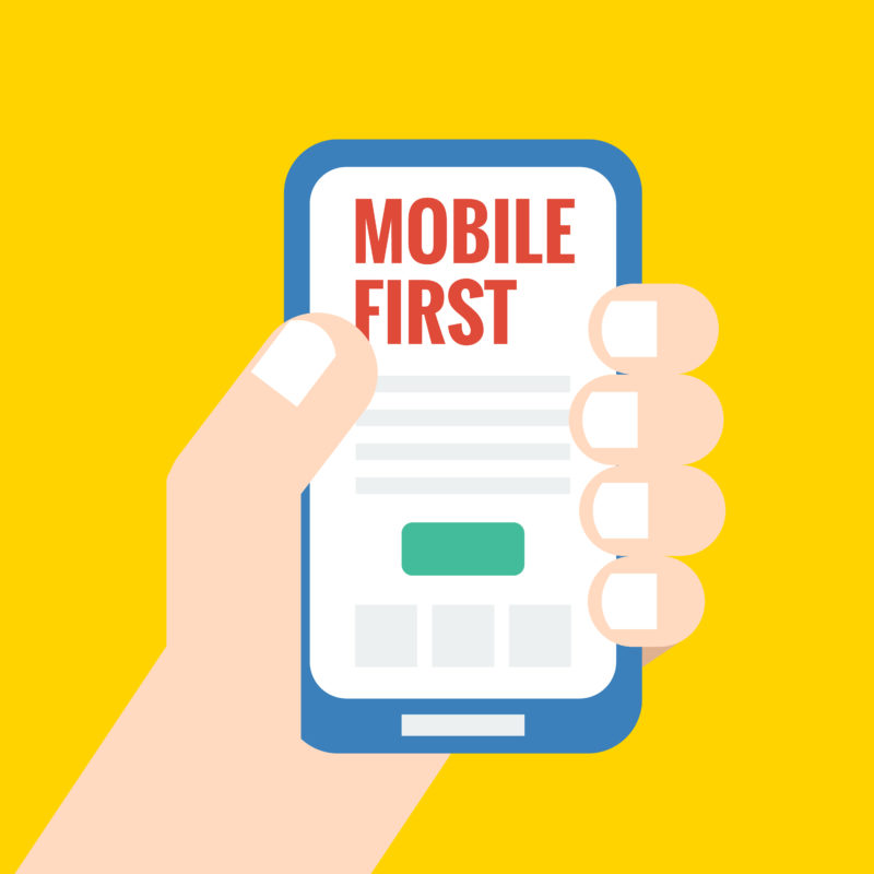 mobile-first-and-ends-at-mobile-only