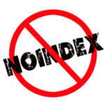 Jak zjistit počet neindexovaných stránek webu – analýza indexace