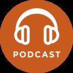 SEOloger podcast #2: Garance v SEO